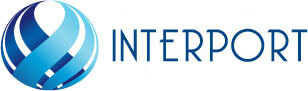 Interport Logistics Logo
